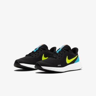 NIKE Patike NIKE REVOLUTION 5 GS