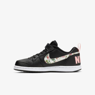 NIKE Patike NIKE COURT BOROUGH LOW VF GPV