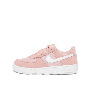 NIKE Patike NIKE FORCE 1 PE (PS)