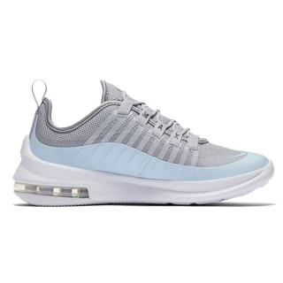 NIKE Patike NIKE AIR MAX AXIS EP (GS)