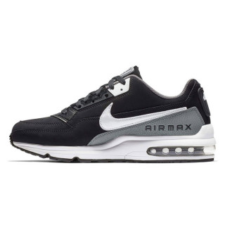 NIKE Patike AIR MAX LTD 3