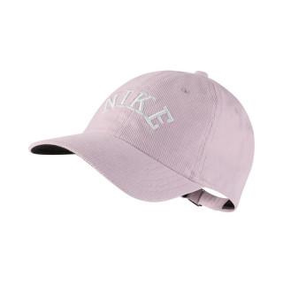 NIKE Kačket Y NK H86 CAP SEASONAL 2