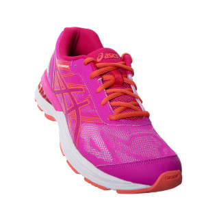 ASICS Patike GEL-NIMBUS 19 GS