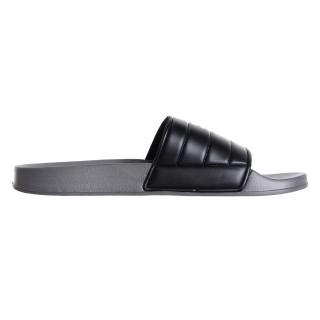 COCOMO Papuče MITCH