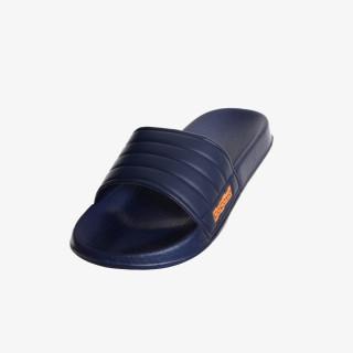 COCOMO Papuče MITCH PS