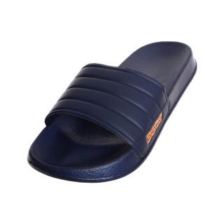 COCOMO Papuče MITCH GS