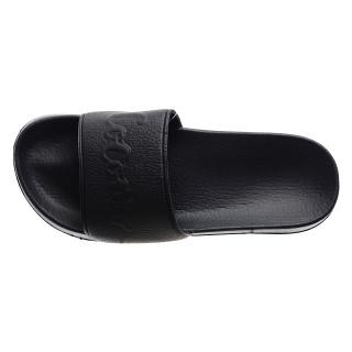 COCOMO Papuče CON