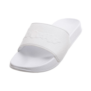 COCOMO Papuče VIDA
