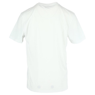 COCOMO Majica T-SHIRT LEO