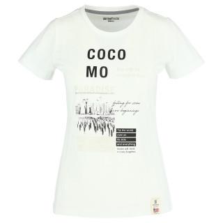 COCOMO Majica T-SHIRT MIA