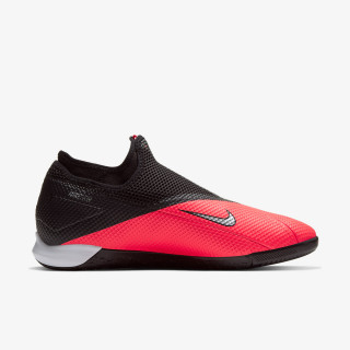 NIKE Patike PHANTOM VSN 2 ACADEMY DF IC