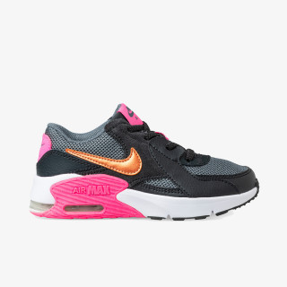 NIKE Patike NIKE AIR MAX EXCEE PS