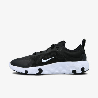 NIKE Patike NIKE RENEW LUCENT GS