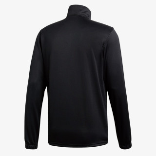 adidas Majica dugih rukava CORE18 TR TOP