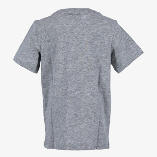 CHAMPION Majica BOYS SPORT T-SHIRT