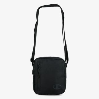 CHAMPION Torbica JOE SMALL BAG