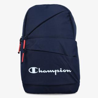 CHAMPION Ranac LOGO BACPACK