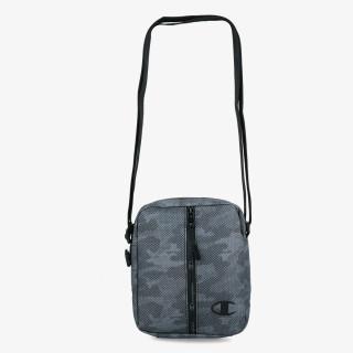 CHAMPION Torbica PRINTED SMALL BAG