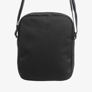 CHAMPION Torbica SMALL BAG