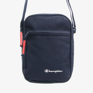 CHAMPION Torbica BASIC SMALL BAG
