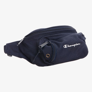Torbica BASIC BUM BAG