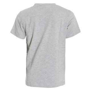 CHAMPION Majica SQUARE T-SHIRT