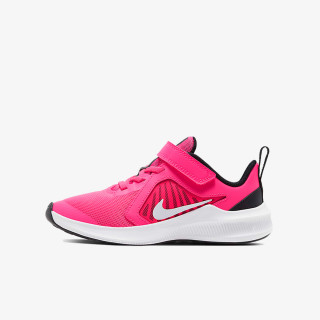 NIKE Patike NIKE DOWNSHIFTER 10 PSV