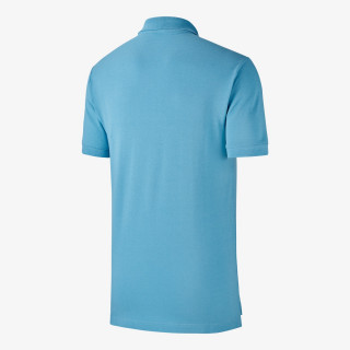 NIKE Polo Majica M NSW CE POLO MATCHUP PQ