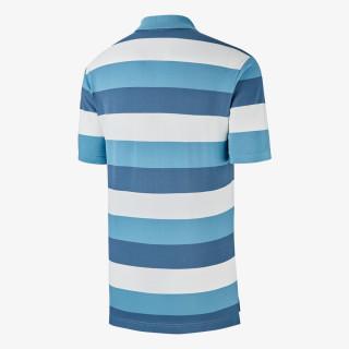 NIKE Polo Majica M NSW CE POLO MATCHUP STRIPE