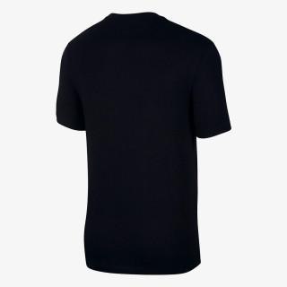 NIKE Majica M NSW JDI HBR