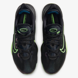 NIKE Patike AIR ZOOM BB NEXT%