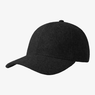 ATLANTIS Kapa CLUB CAP