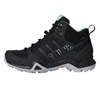 ADIDAS Patike TERREX SWIFT R2 MID GTX W