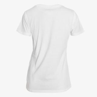 COCOMO Majica TILDE T-SHIRT