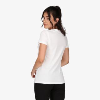 COCOMO Majica MOA T-SHIRT