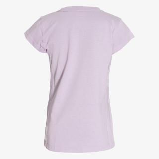 COCOMO Majica NEA T-SHIRT
