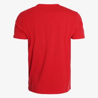 COCOMO Majica BO T-SHIRT