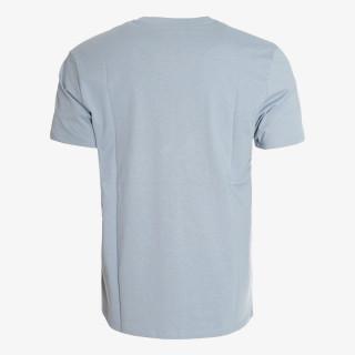 COCOMO Majica TATE T-SHIRT