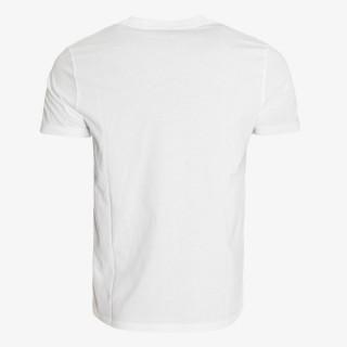 COCOMO Majica ALF T-SHIRT
