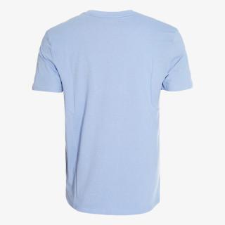 COCOMO Majica CASPER T-SHIRT