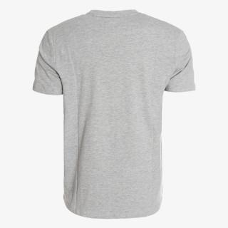 COCOMO Majica DAN T-SHIRT