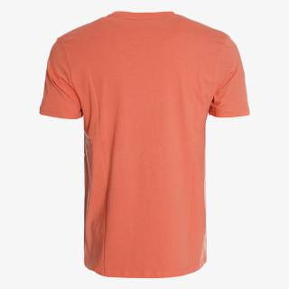 COCOMO Majica ALVAR T-SHIRT