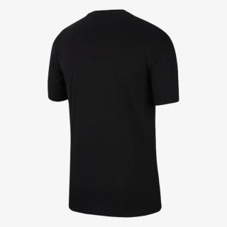 NIKE Majica M NSW TEE JDI 2