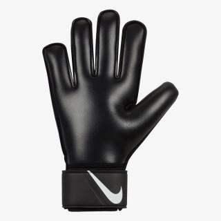 NIKE Golmanske rukavice NK GK MATCH - FA20