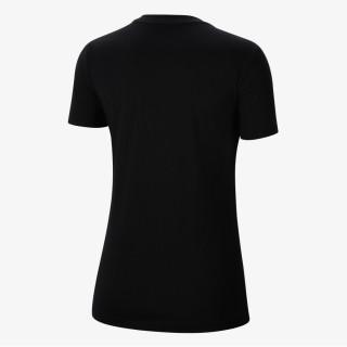 NIKE Majica W NSW TEE ICON CLASH