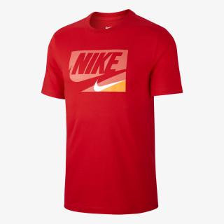 NIKE Majica M NSW CORE TEE 1