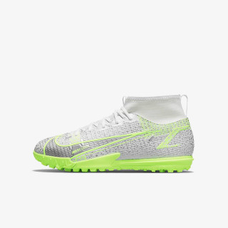 NIKE JR SUPERFLY 8 ACADEMY TF