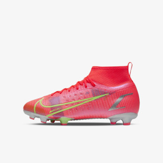 NIKE Patike JR SUPERFLY 8 PRO FG