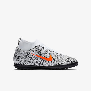 NIKE Patike JR SUPERFLY 7 CLUB CR7 TF
