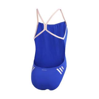 ADIDAS Kupaći kostim jednodjelni PERF SWIM INF+
